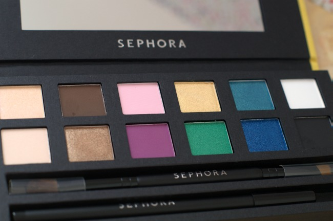 sephora-it-palette-open-3-650