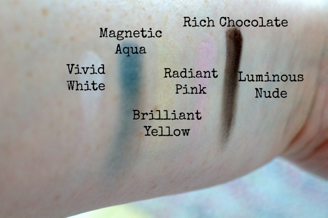 sephora-it-palette-swatches-top-row-650