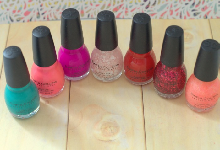 sinful-colors-valentines-day-polishes-700