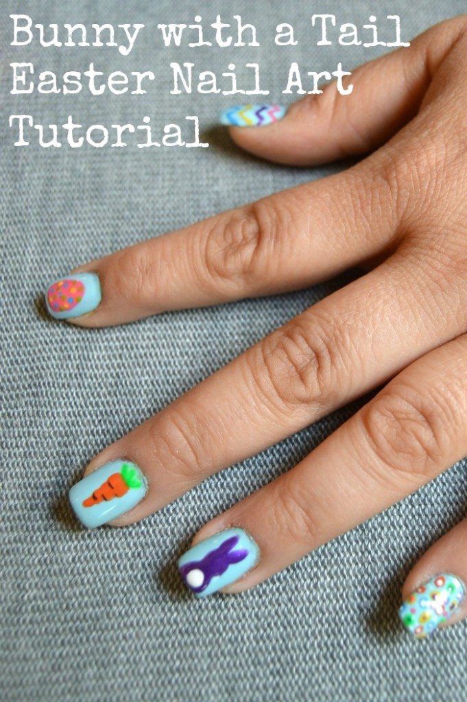 bunny-easter-nail-art-tutorial