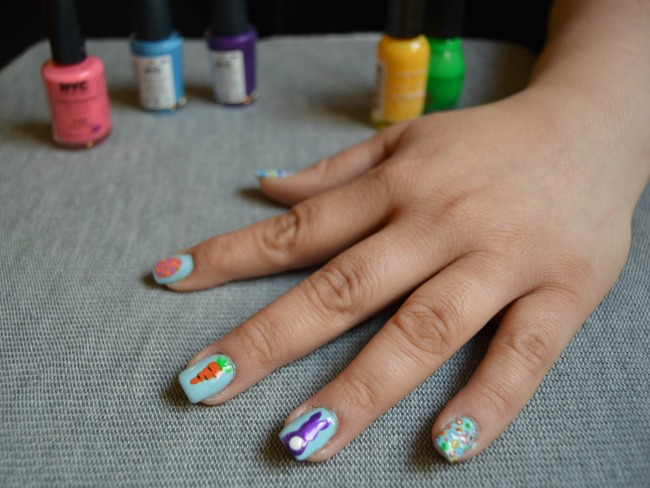 easter-nail-art-manicure