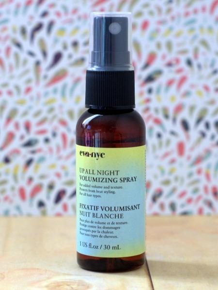 eva-nyc-up-all-night-spray-450