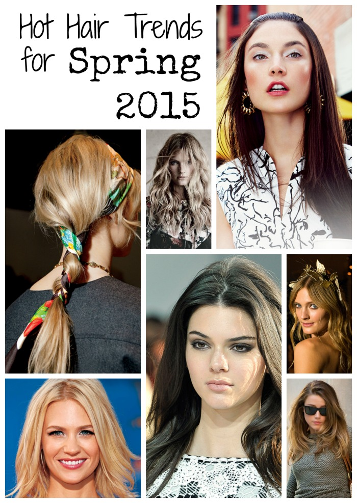 hot-hair-trends-for-spring-2015