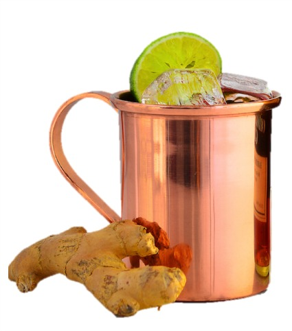 irish-ginger-mule-plain