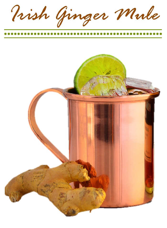 irish-ginger-mule