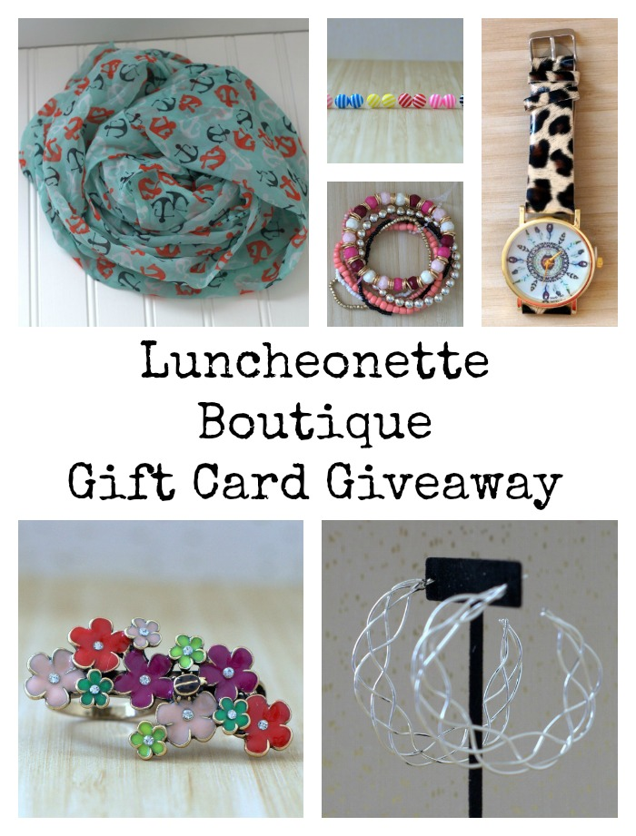 luncheonette-boutique-gift-card-giveaway
