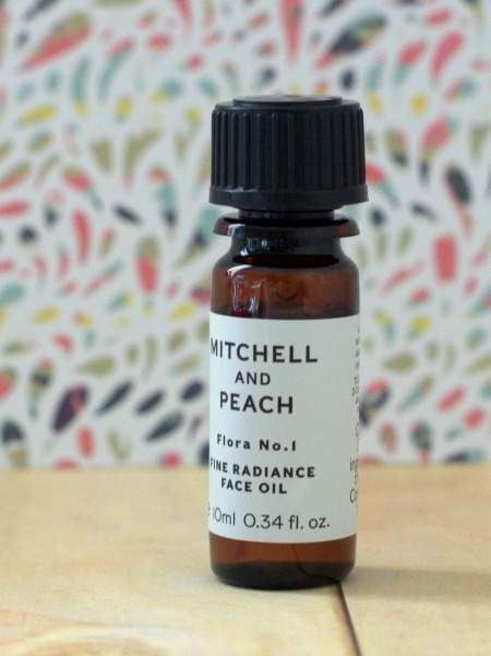 mitchell-and-peach-face-oil-450