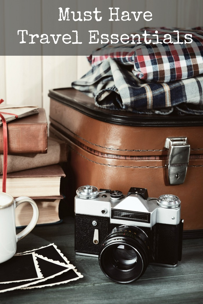 Must Have Wedding Poses: Must Have Travel Essentials For A Great Trip
