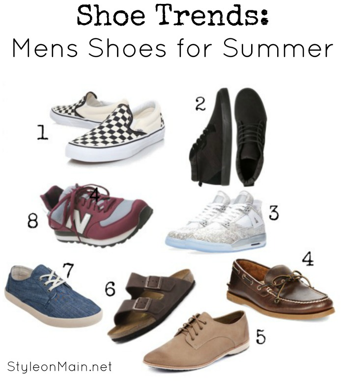 mens-shoes-for-summer