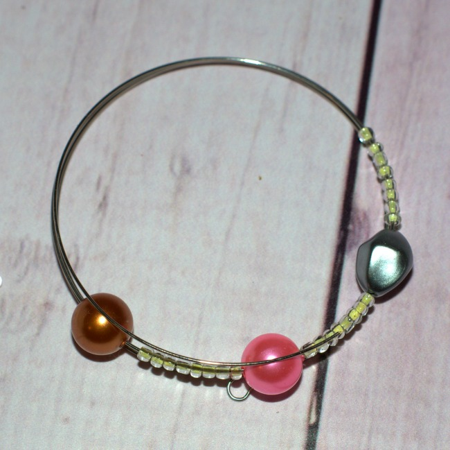 vintage-pearl-bracelet-start-650