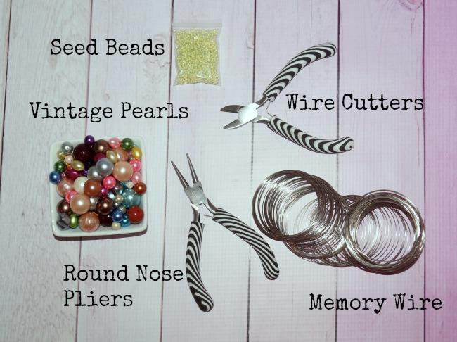 vintage-pearl-bracelet-supplies-650