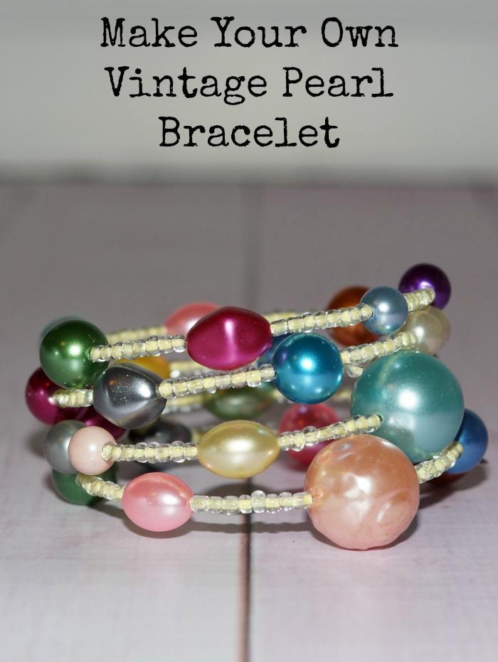 vintage-pearl-bracelet-wm