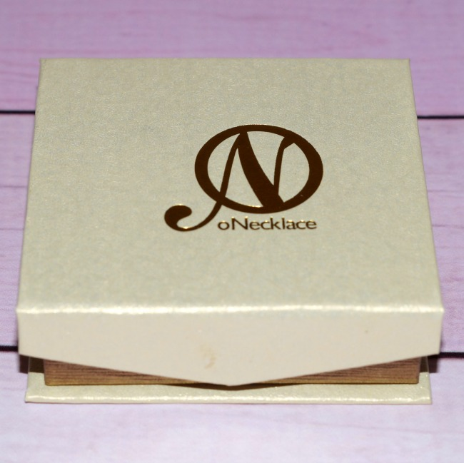 onecklace-box-3-650