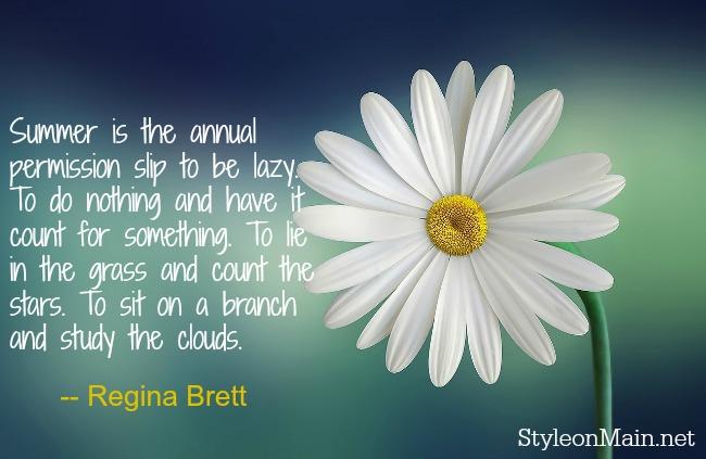 summer-lazy-quote-regina-brett