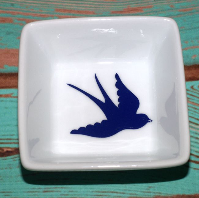 bluebird-trinket-dish-2
