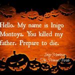 Fun Halloween Quotes From and About Your Favorite Movies