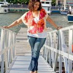 5 Great Places to Find Plus Sized Jeans