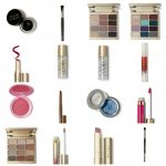 Our Favorite Stila Cosmetics Picks for Fall Beauty
