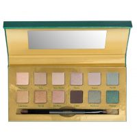 Cargo Emerald City Palette