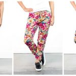Floral Jogger Pants are Gonna Be HOT | Gotta Have It