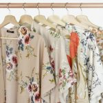 Kimonos Are a Fashion Must Have for Spring   Gotta Have It