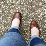 Why You Want a Pair of SAS Shoes Scenic Ballet Flats for Your Wardrobe