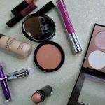 Testing Sephora Brand Makeup | Our Review