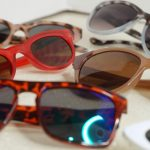 Hot Sunglasses Trends for 2019