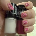 Maybelline Color Show Nail Polish – Worth It?