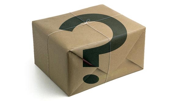 Win a Beauty Mystery Box