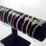 Organics Bracelet Giveaway | Win TWO – WW