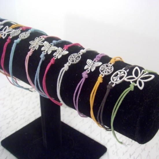 Organics Bracelets