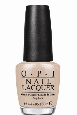 Glints of Glinda OPI nail polish
