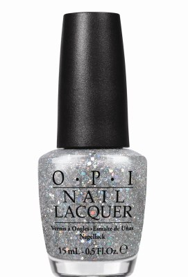 Which is Witch OPI Nail Polish