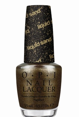 What Wizardry is This OPI Nail Polish