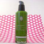 All Natural Skincare with Primavera