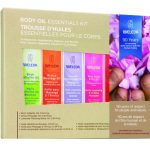 Mother's Day Gifts from Weleda