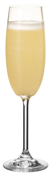 White Wine Slush recipe