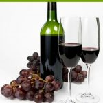 The Benefits of Wine in Skincare