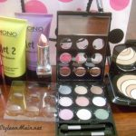 Madeleine Mono Makeup & Skincare Kit Giveaway – WW