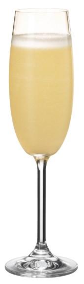 Great White Wine Slush Recipe