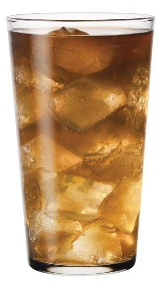 Summer Splash Cocktail
