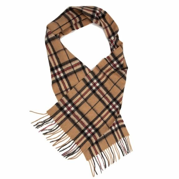 faux-burberry-plaid-scarf (575 x 575)