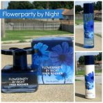 Flowerparty by Night Perfume Review