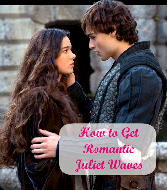hailee-steinfeld-romeo-and-juliet-waves-tutorial-wm