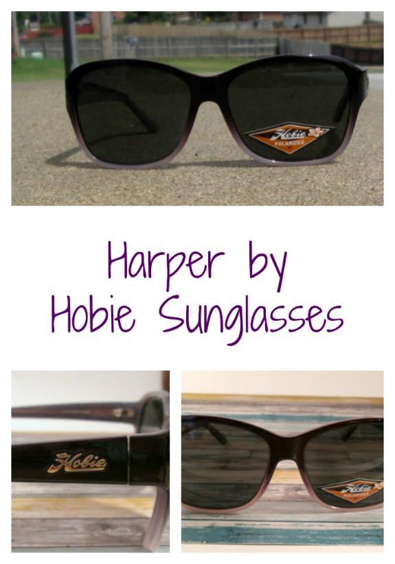 harper-hobie-sunglasses