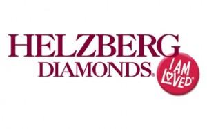 helzberg-diamonds-post-300x187