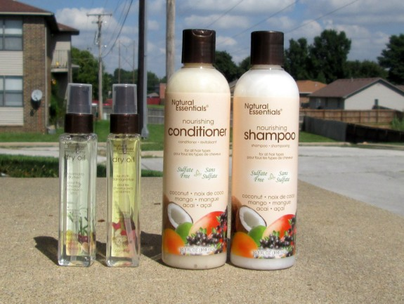 natural-essentials-hair-products (575 x 433)