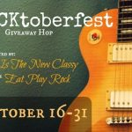Yves Rocher Fall Makeup Collection Giveaway #Rocktoberfest – WW