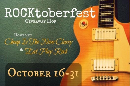 rocktoberfest-plain